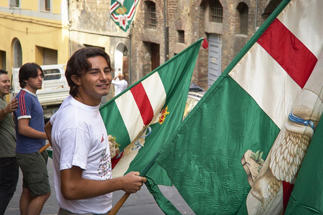 Palio di Siena-03.jpg