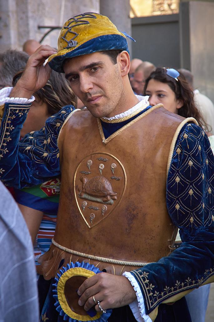 Palio di Siena-06.jpg