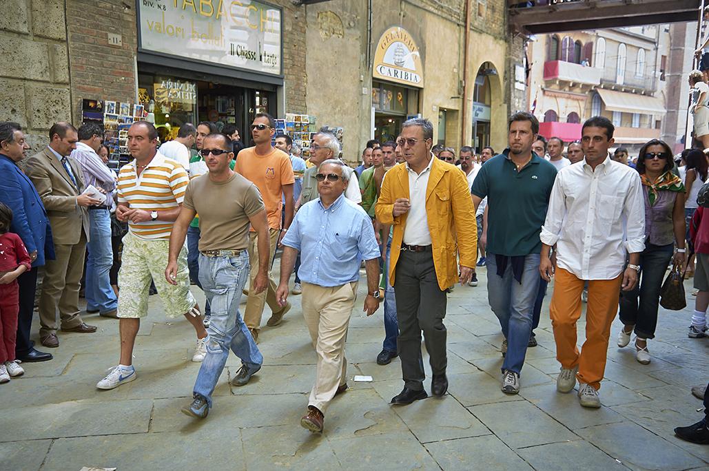 Palio di Siena-08.jpg