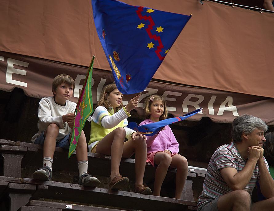 Palio di Siena-13.jpg