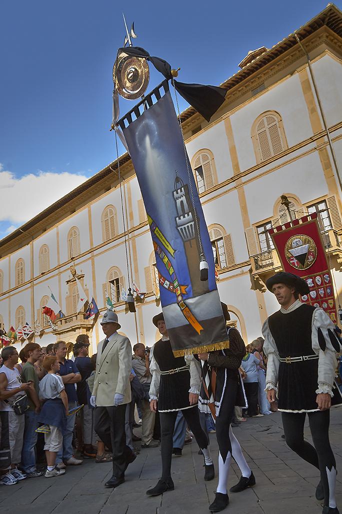 Palio di Siena-23.jpg