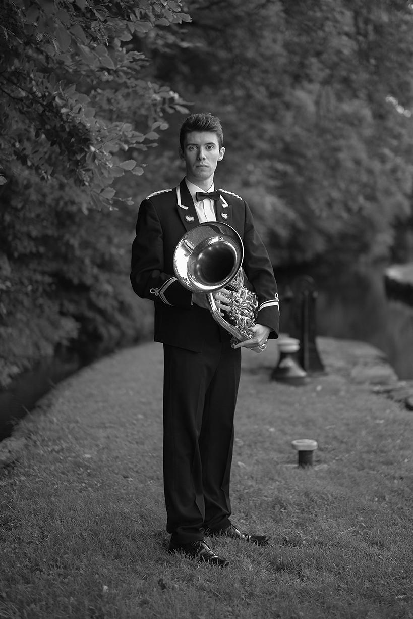 Brass Band Editorial Portrait 4.jpg
