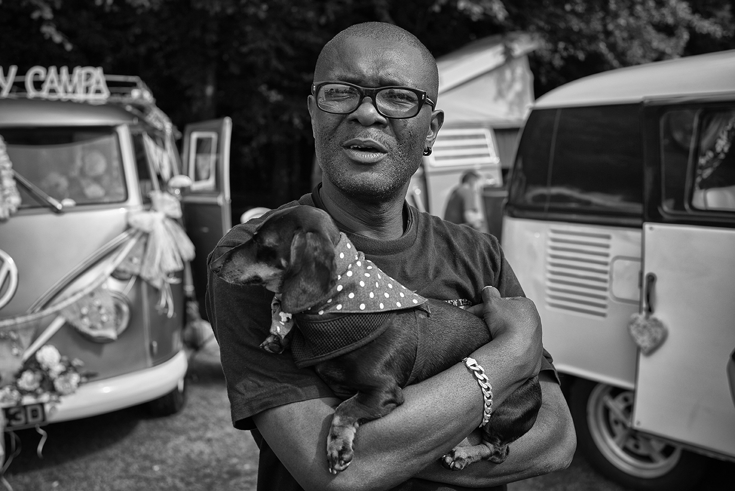 Documentary Portrait Man and Dog.jpg