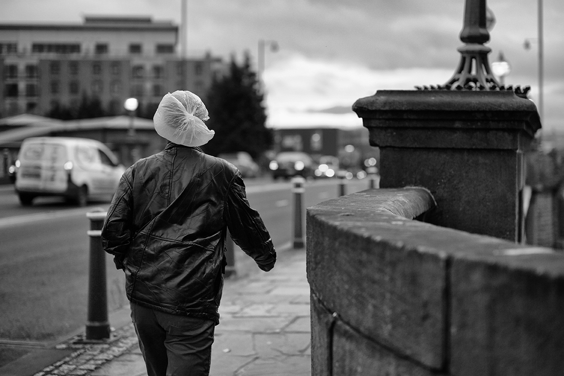Leeds Street Photography 2.jpg