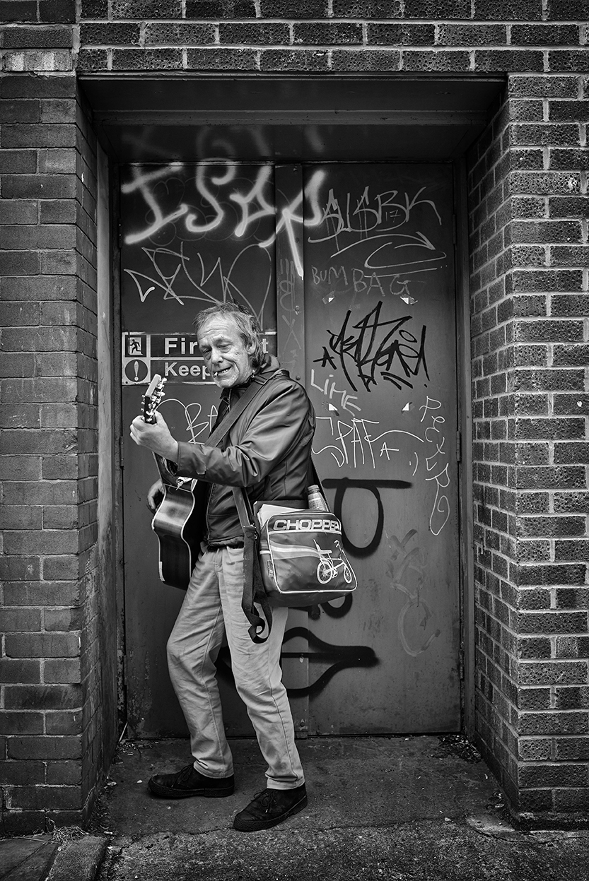 Manchester Street Musician Portrait.jpg