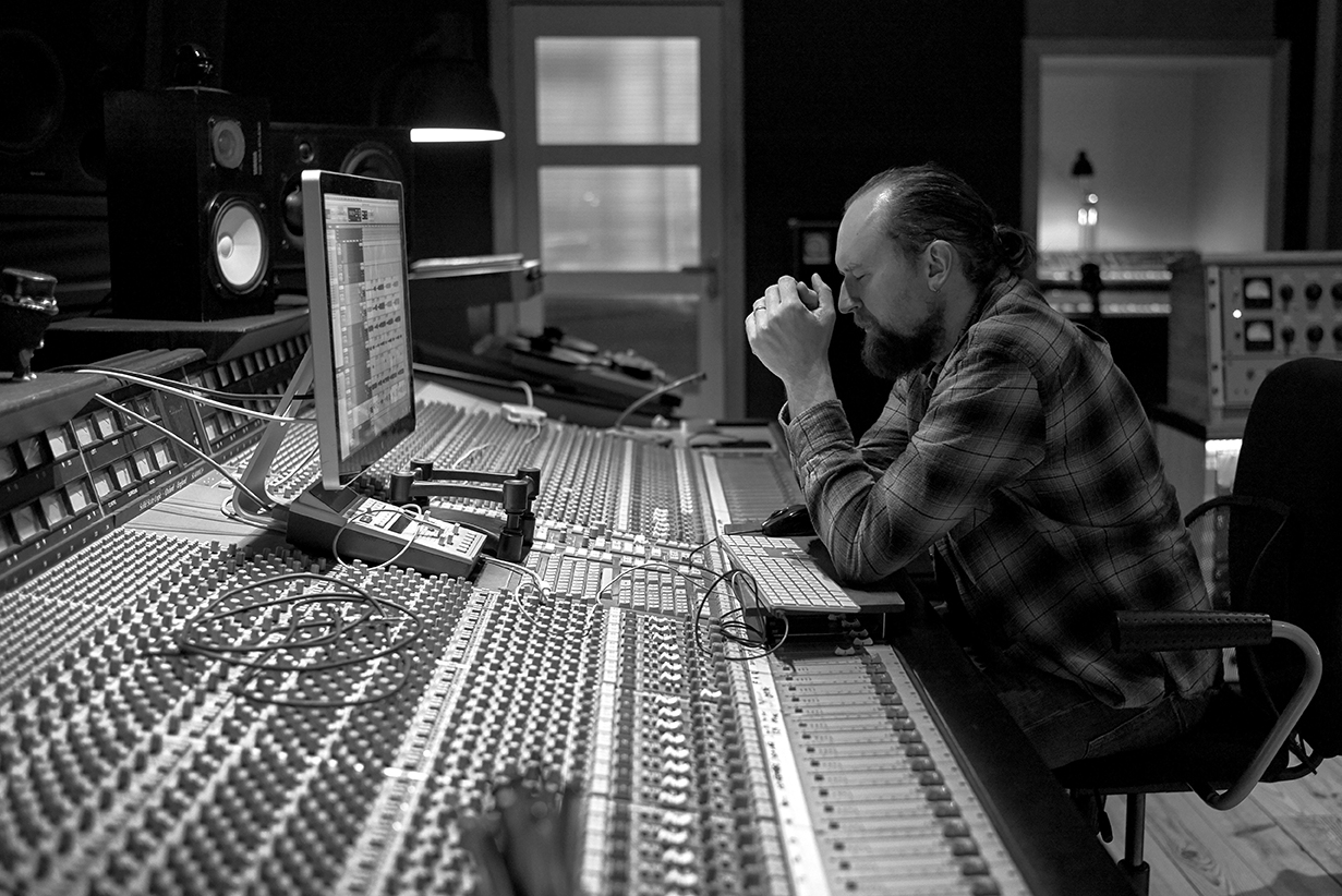 Recording Studio Portrait.jpg