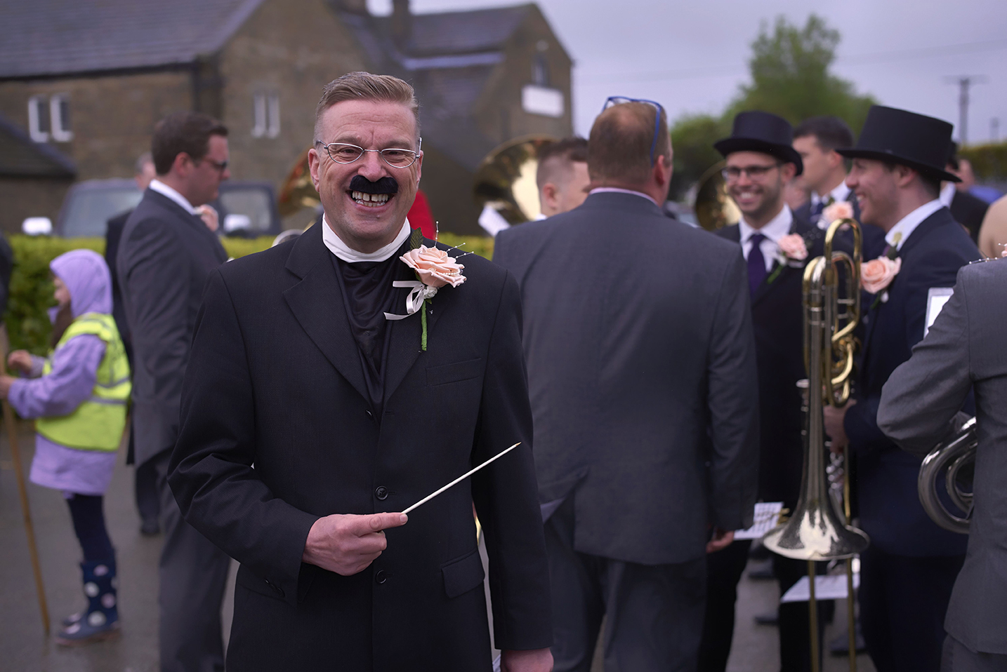 Saddleworth Band Contest Conductor.jpg