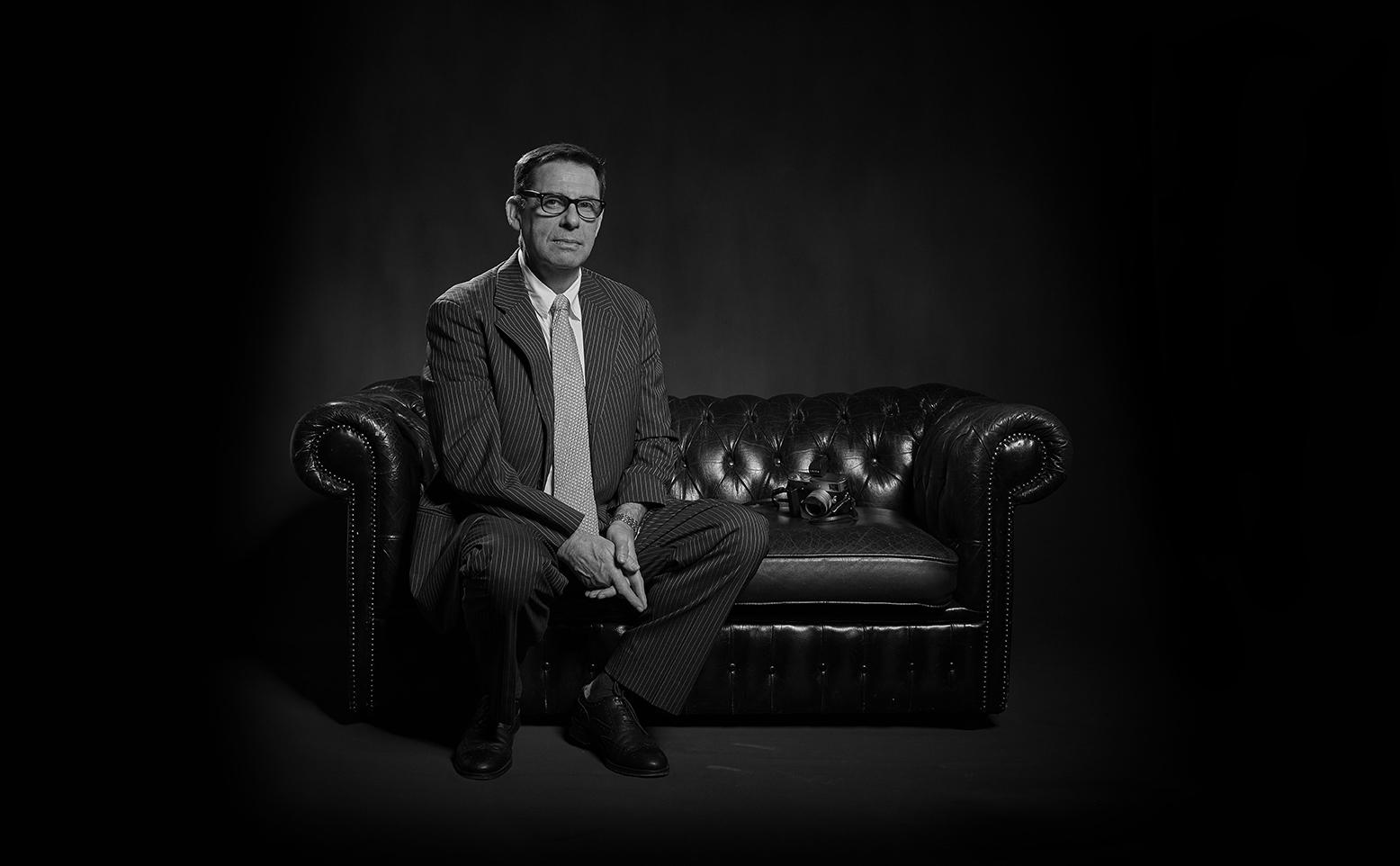 Studio Business Portrait.jpg