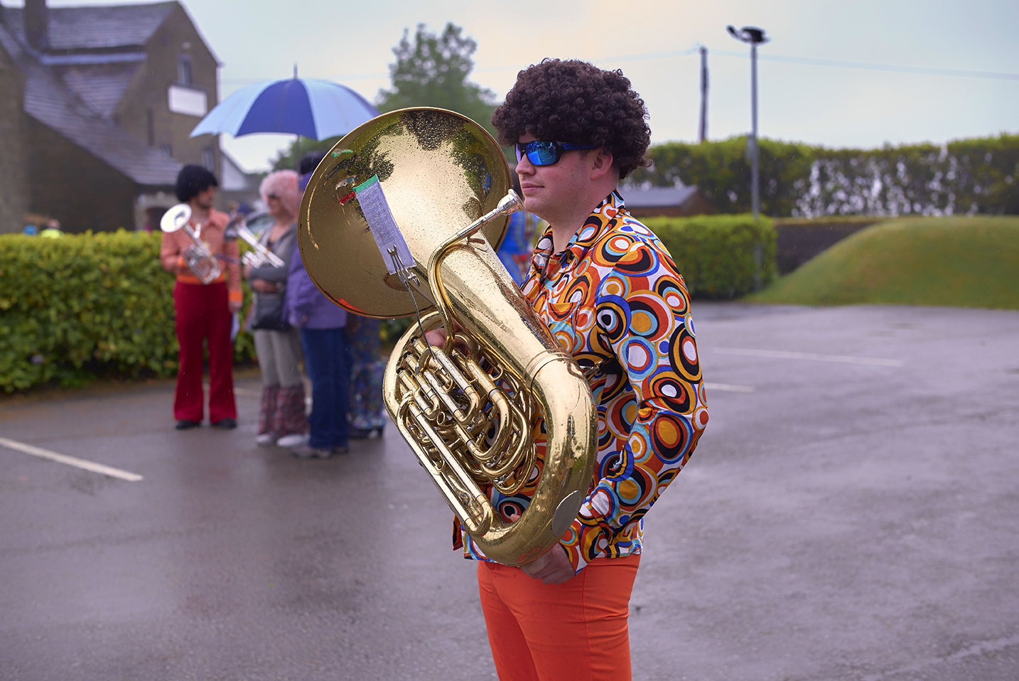 Saddleworth Band Contest Disco Brass.jpg