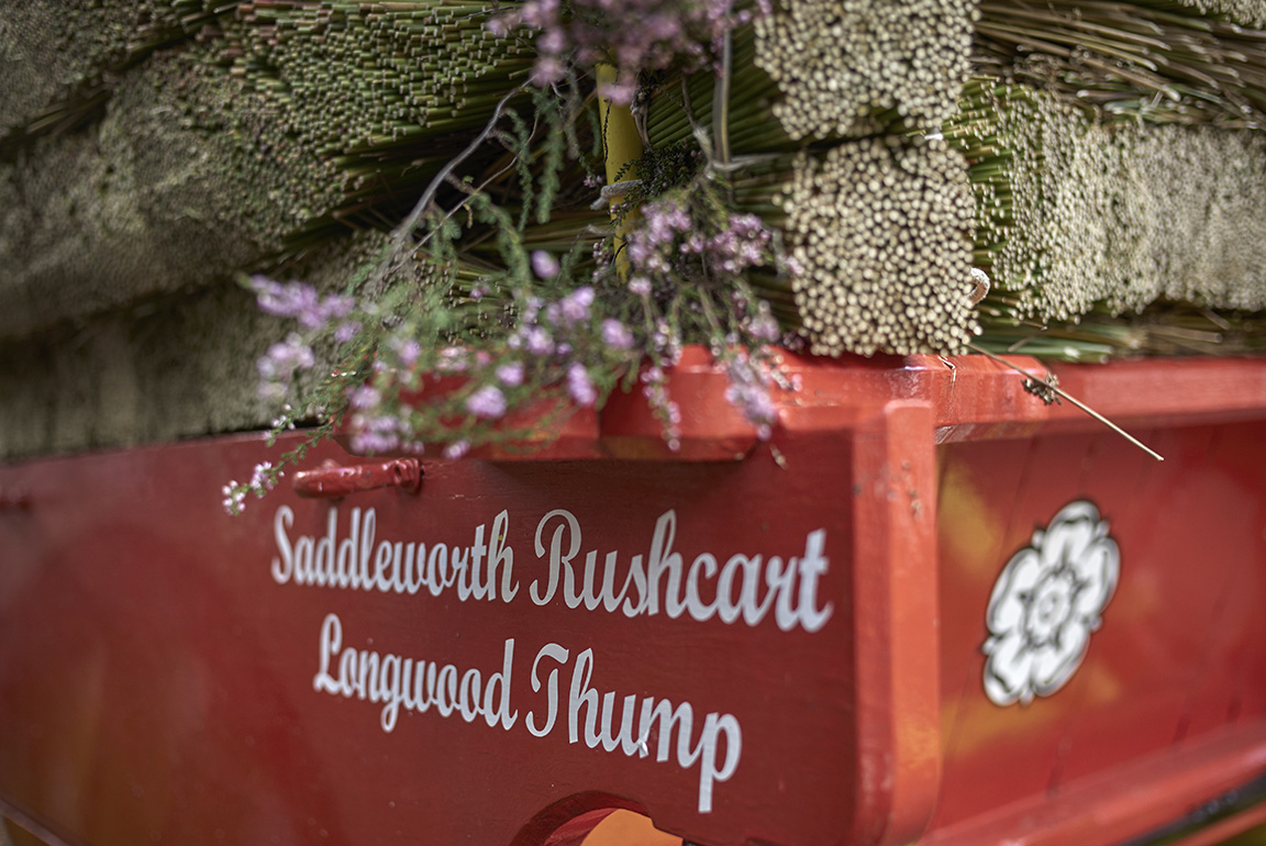 Saddleworth Rushcart 2018-03.jpg
