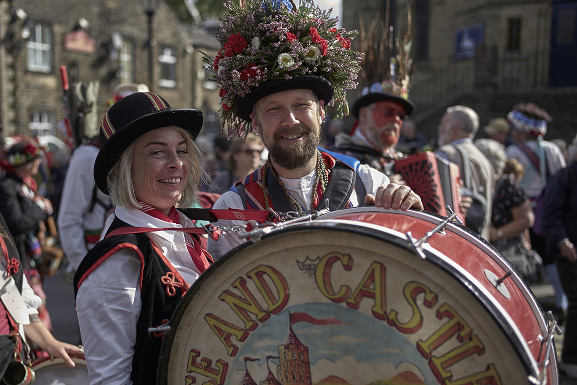 Saddleworth Rushcart 2018-11.jpg