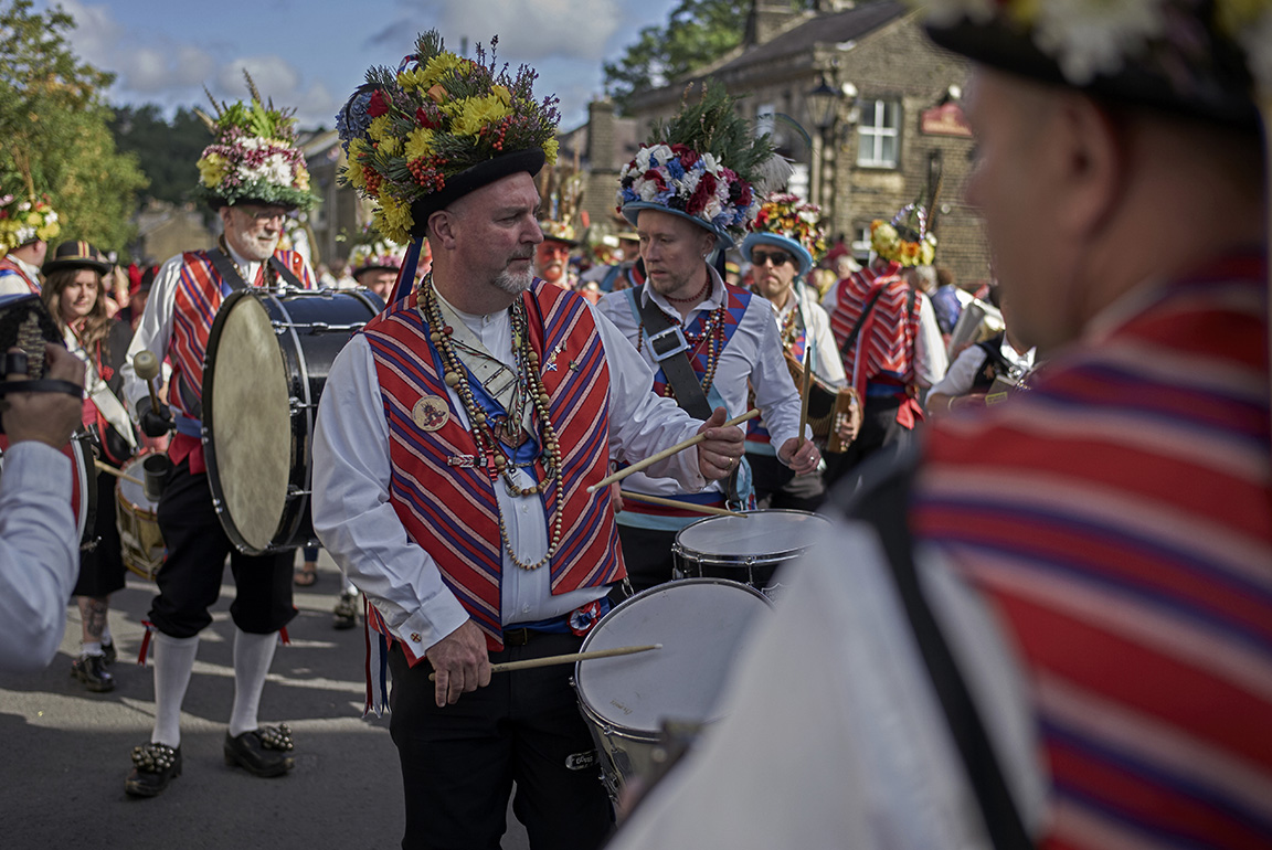 Saddleworth Rushcart 2018-14.jpg
