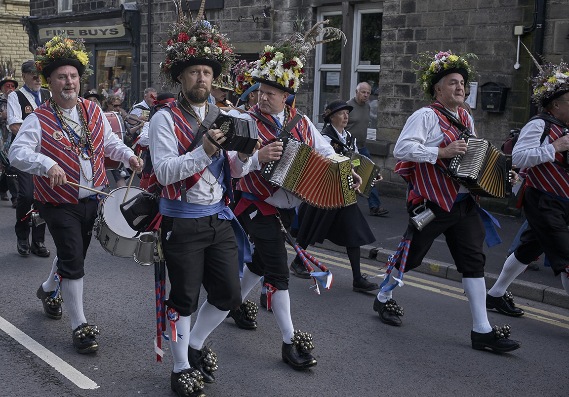 Saddleworth Rushcart 2018-15.jpg