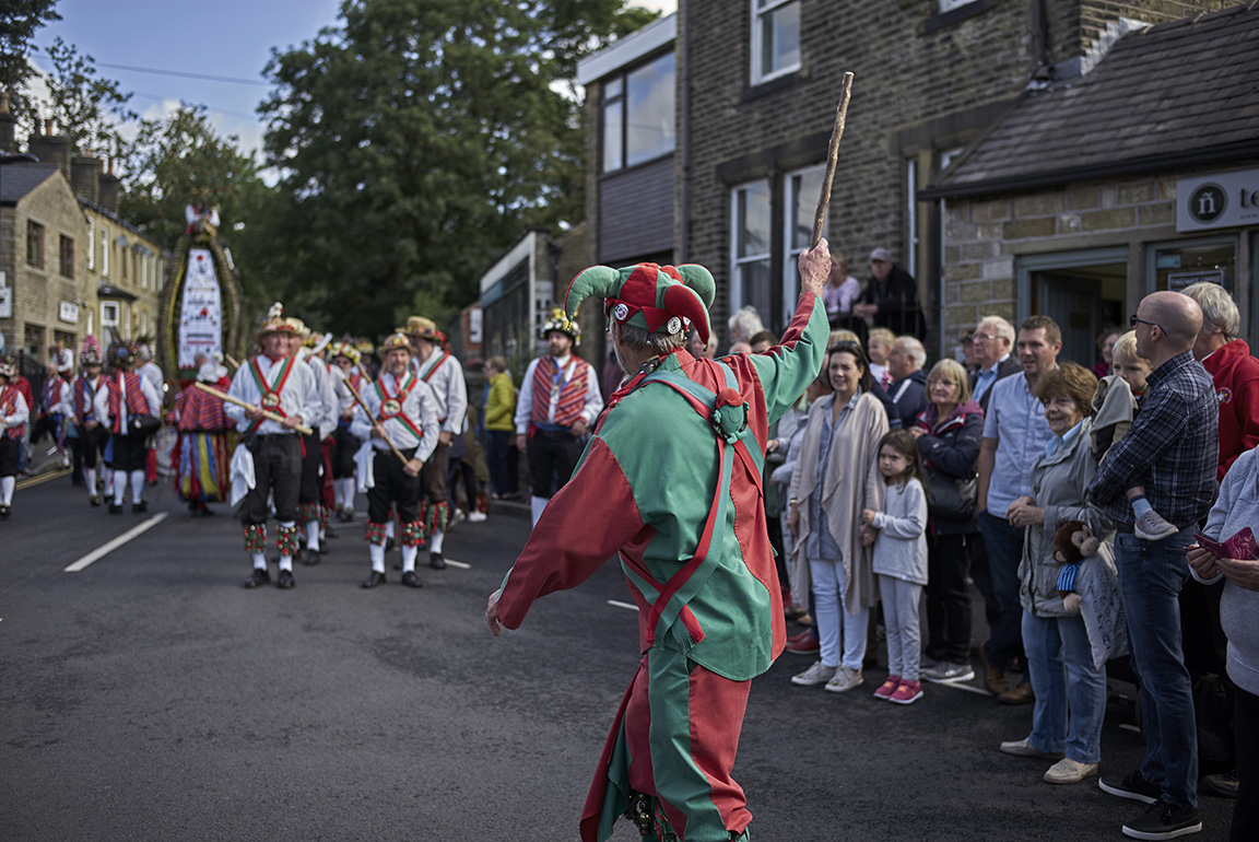 Saddleworth Rushcart 2018-18.jpg