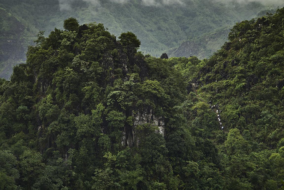L1004874-Xingwen Stone Forest.jpg