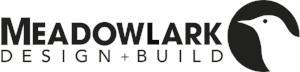 Meadowlark Design Build Logo Stacked Right.jpg