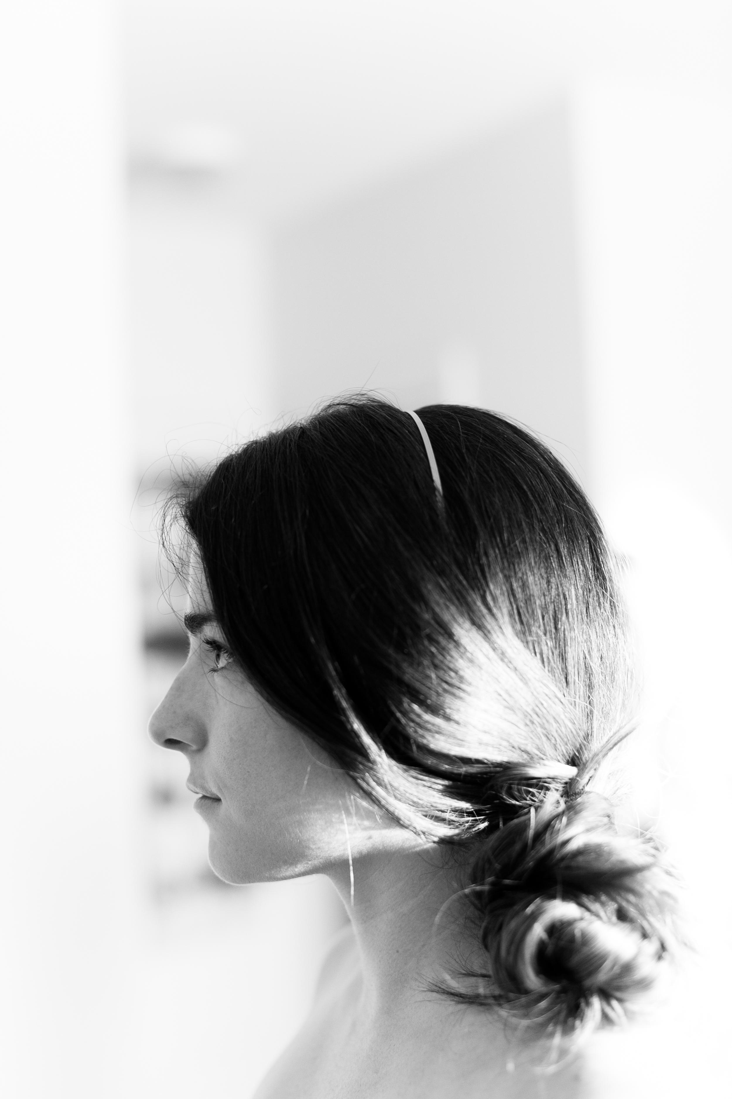 makeuphair-hi-res (6 of 8).jpg