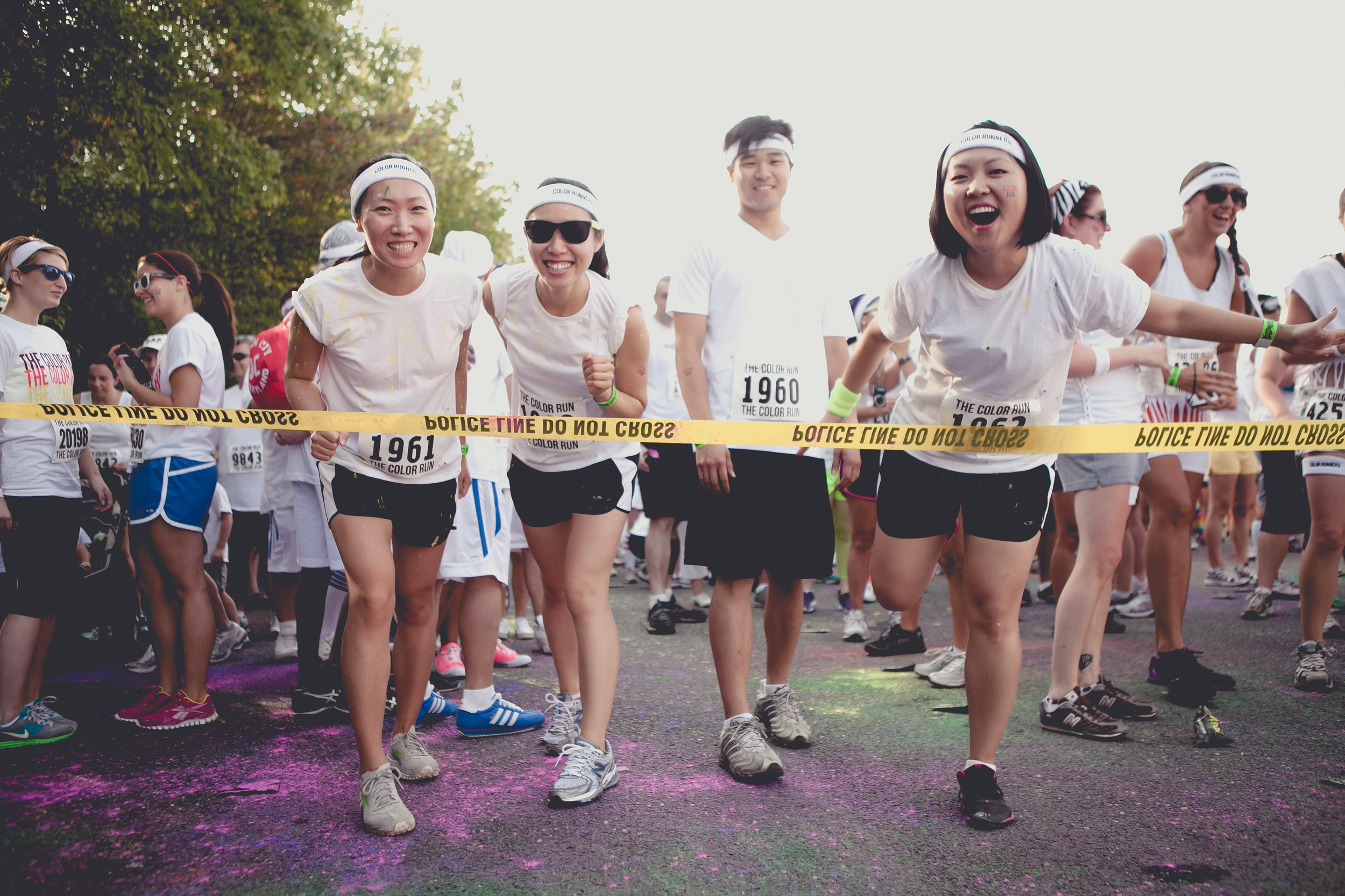 colorrun2012 (32 of 104).jpg