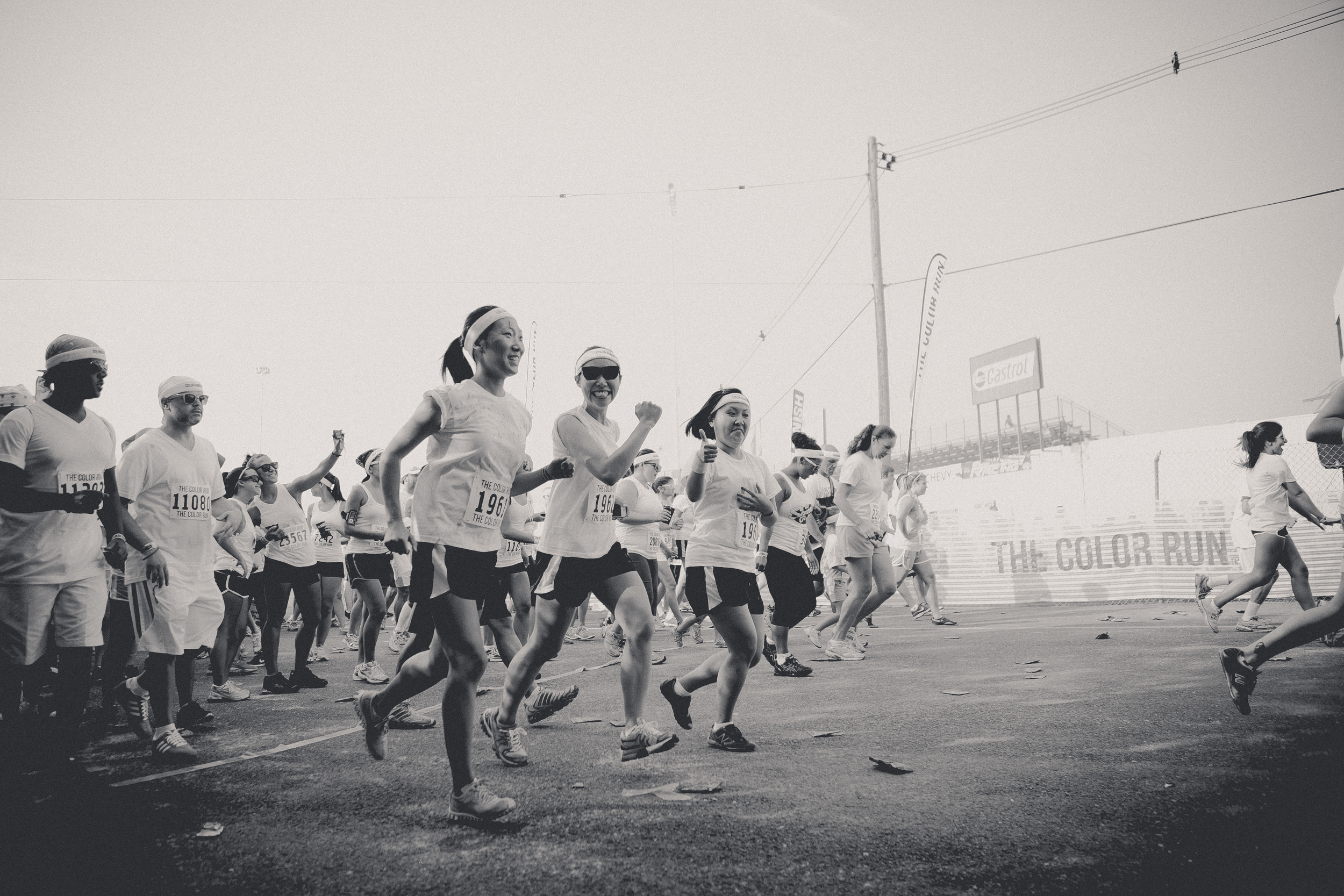 colorrun2012 (33 of 104).jpg