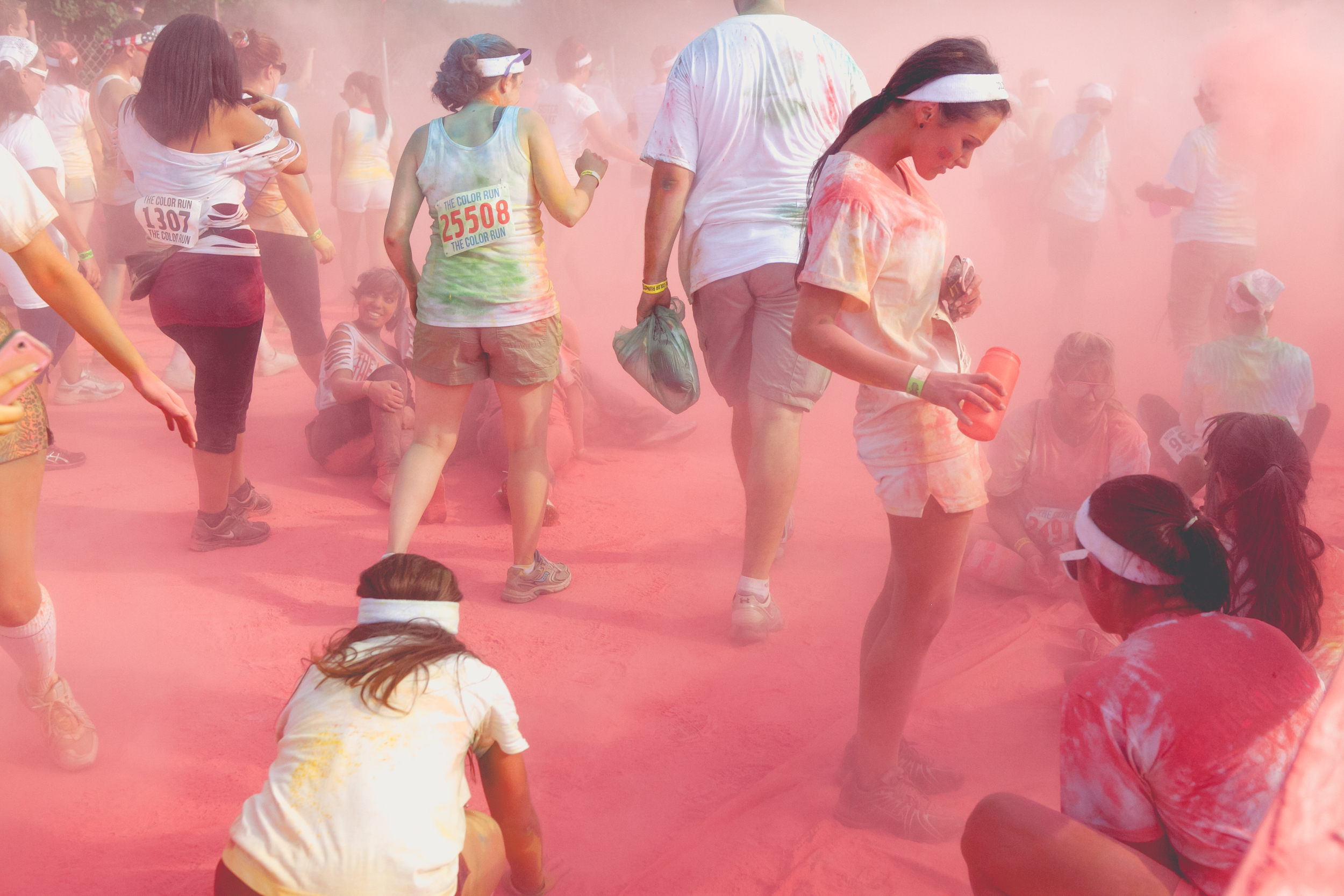 colorrun2012 (43 of 104).jpg