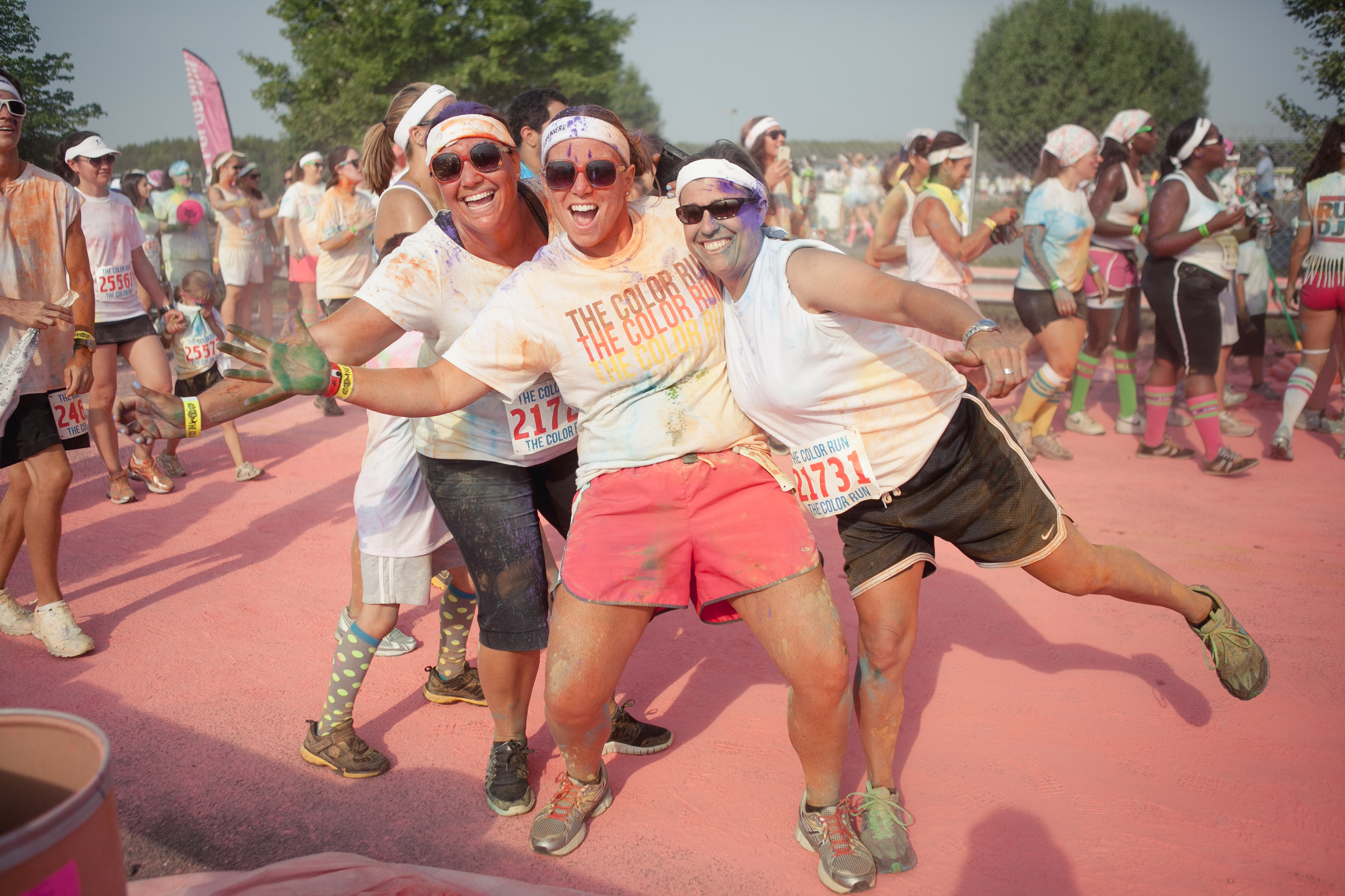 colorrun2012 (46 of 104).jpg