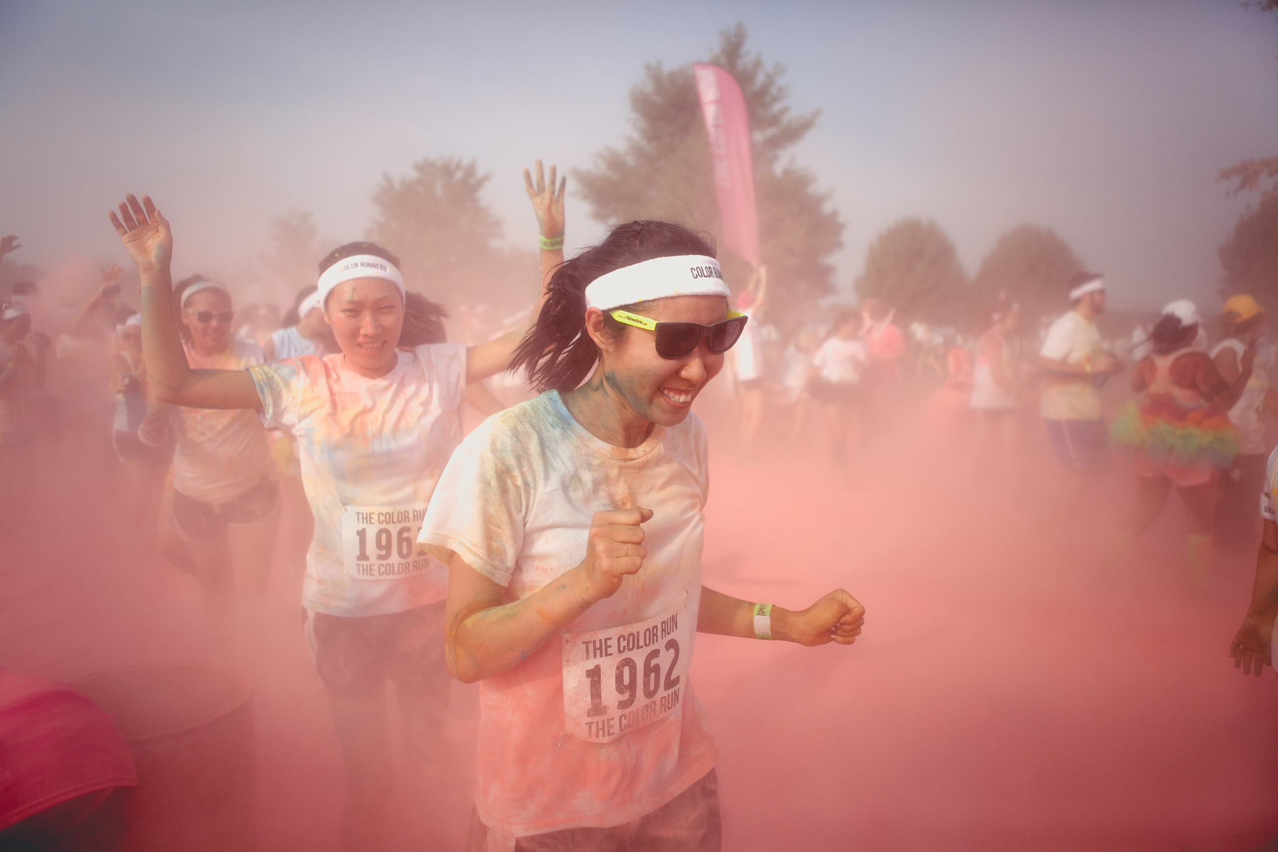 colorrun2012 (48 of 104).jpg