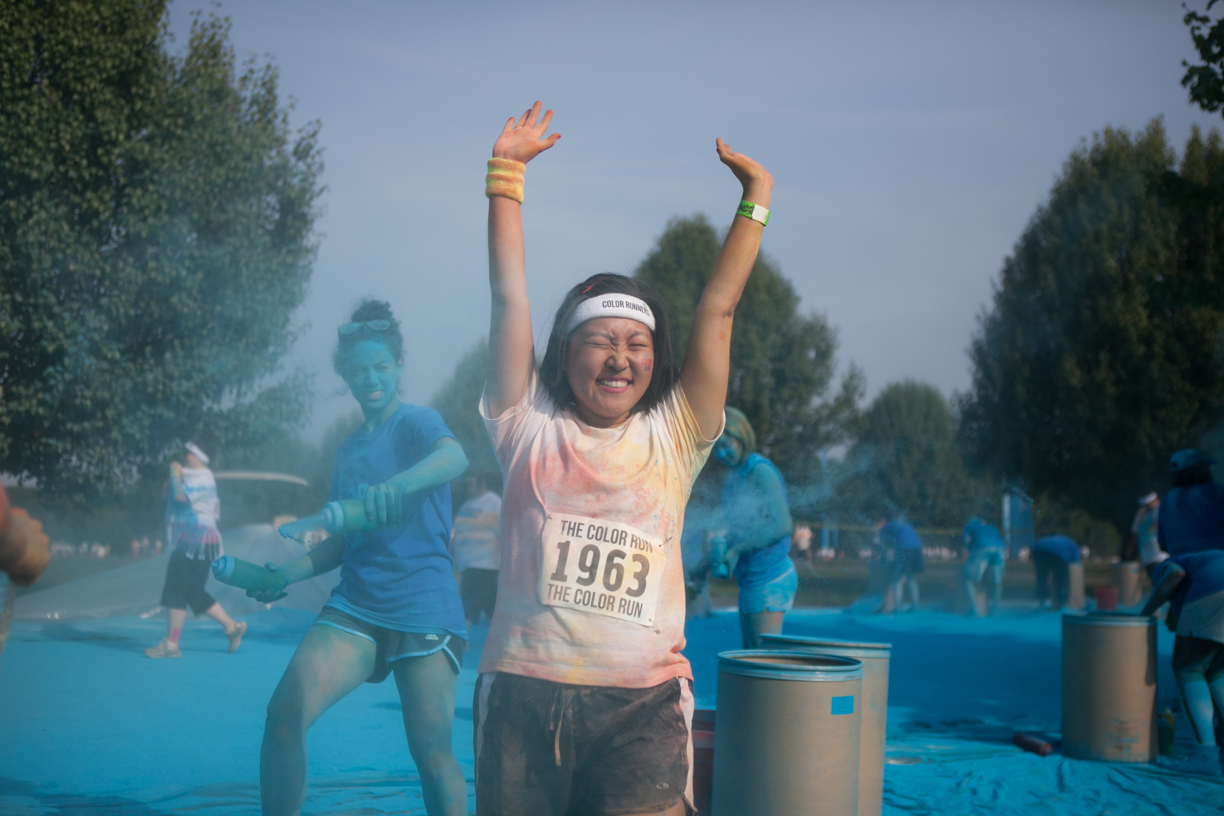 colorrun2012 (54 of 104).jpg