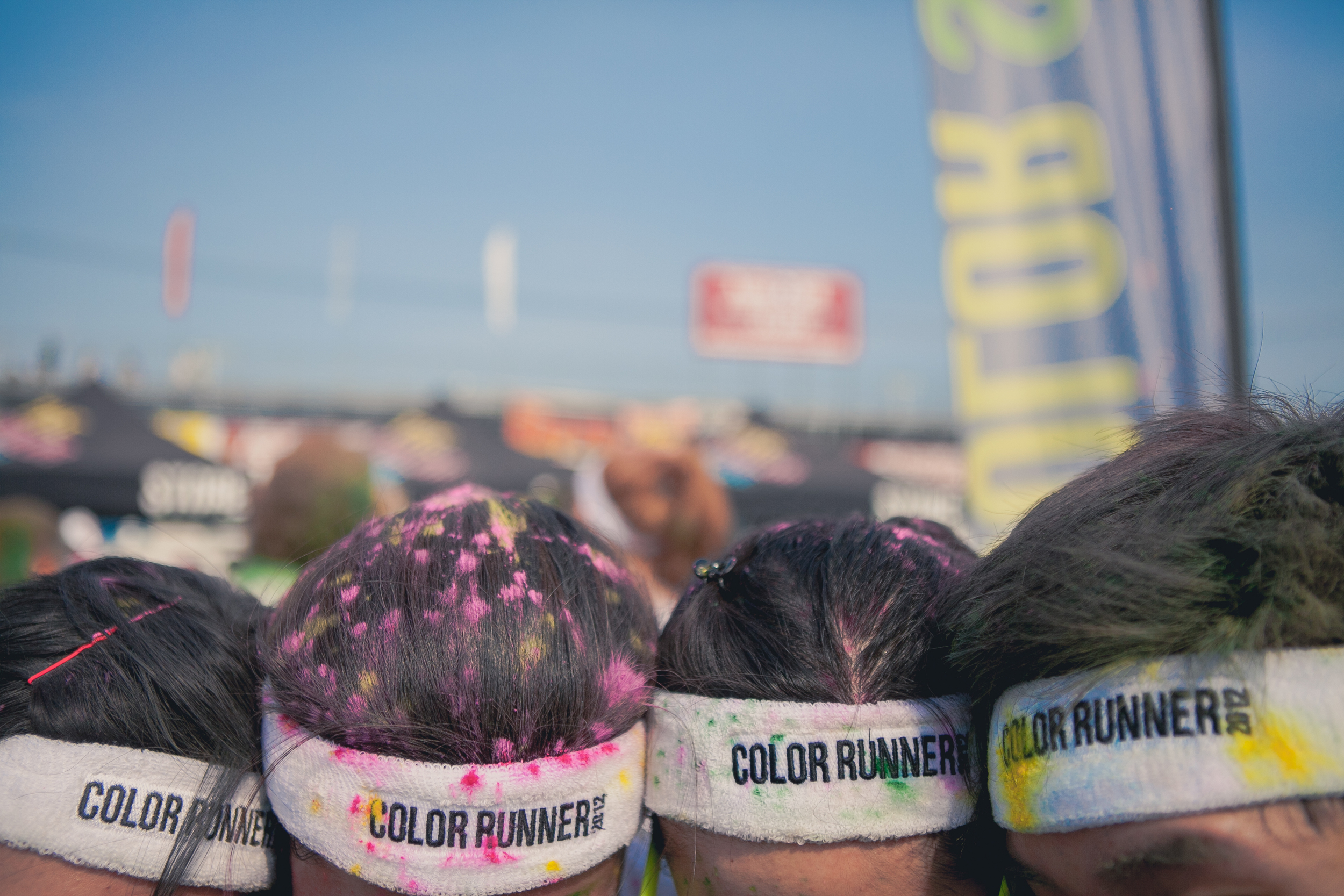colorrun2012 (65 of 104).jpg