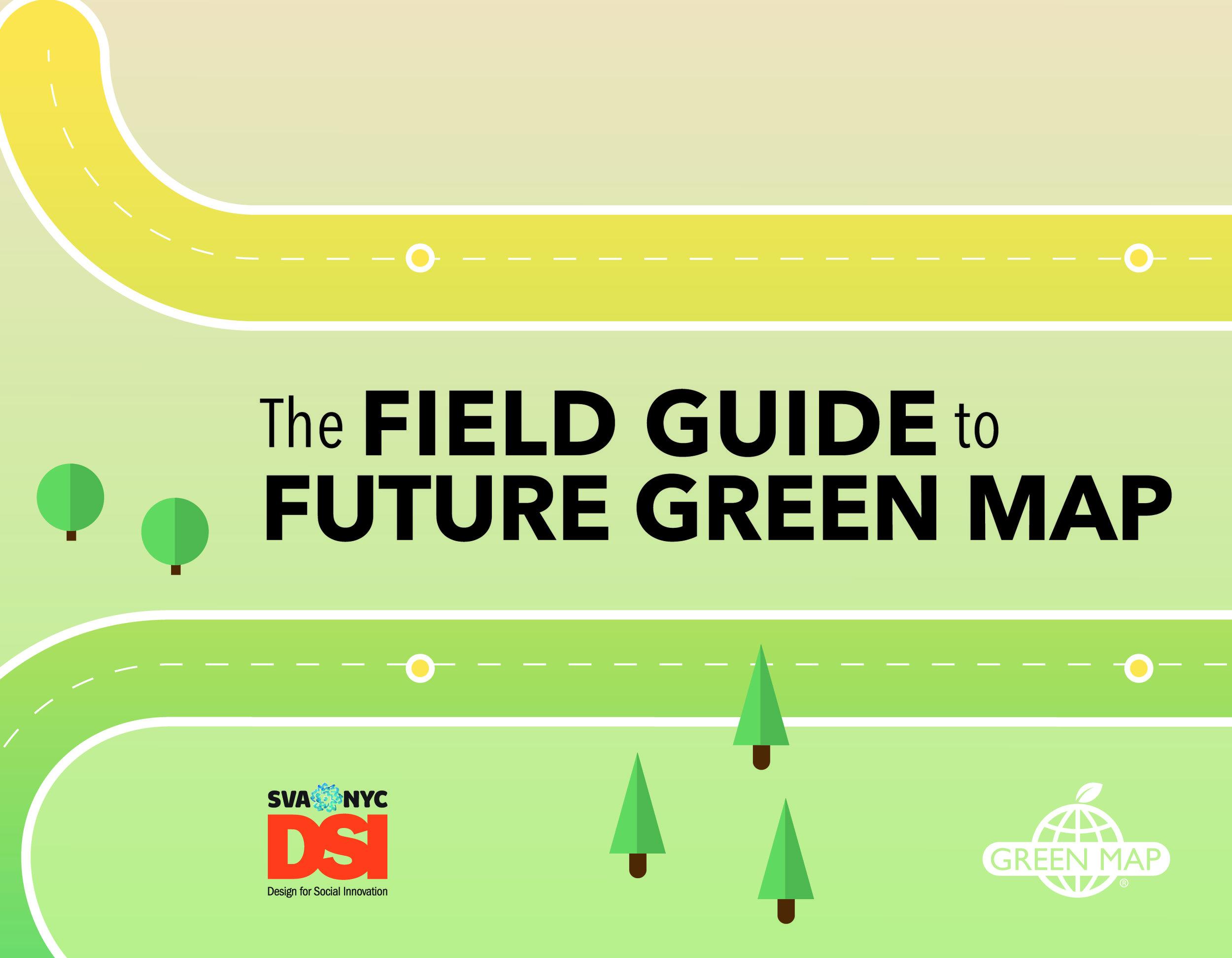 greenmapbook_final_spread-01.jpg