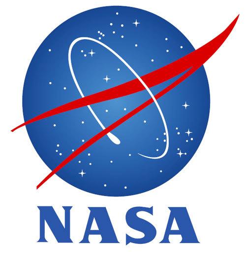 Copy of Interstellar Education