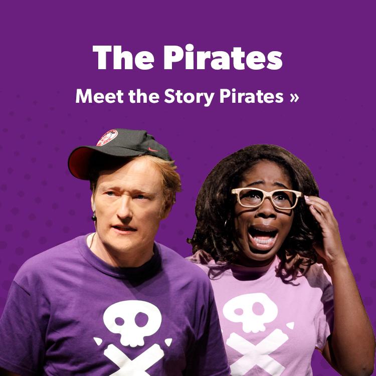 Tile_Pirates.jpg