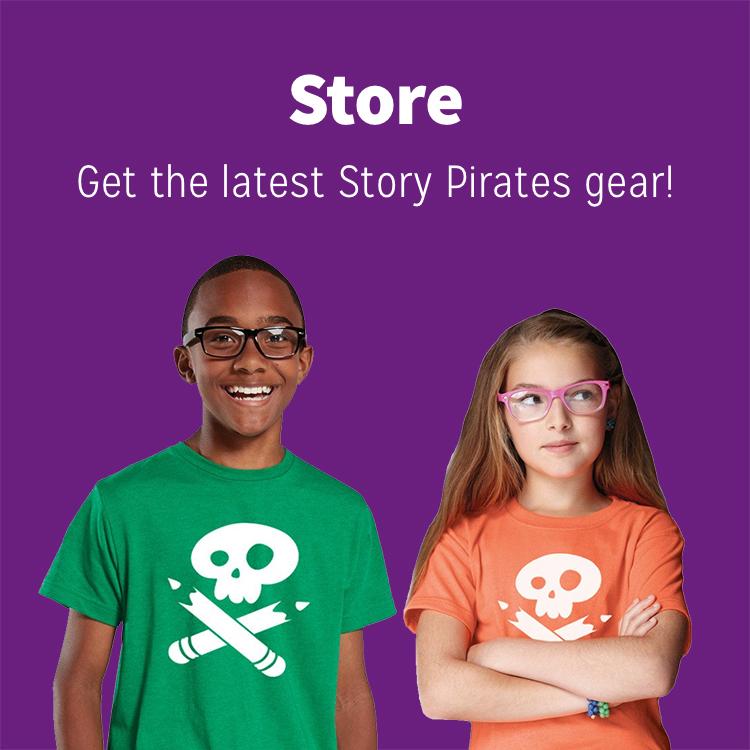 sp-store-4fa7b428f098cb2f6b02a66a9777993faaa7450994352436cad9957c8864f63d.jpg
