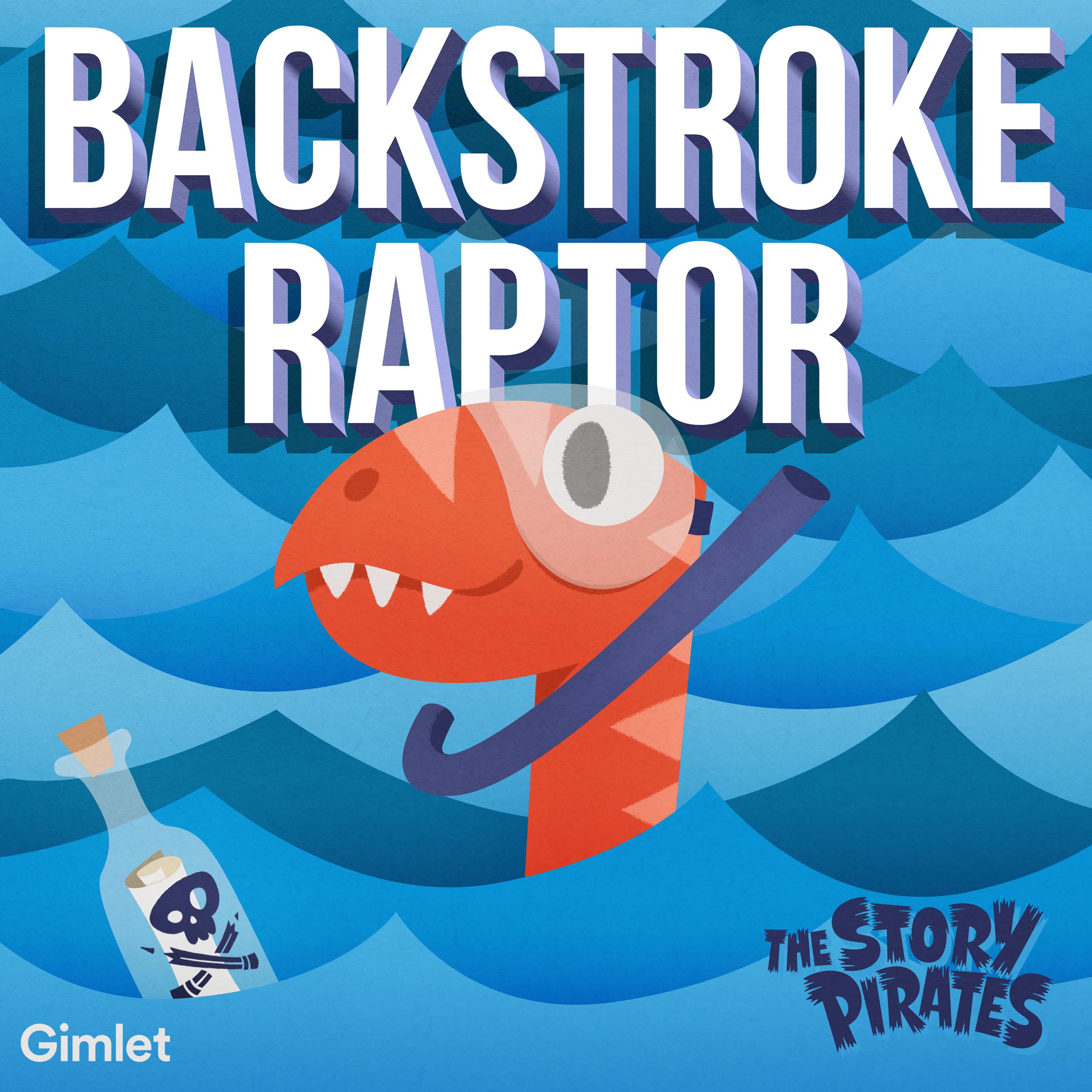 Backstroke-Raptor_final_3000x3000.png