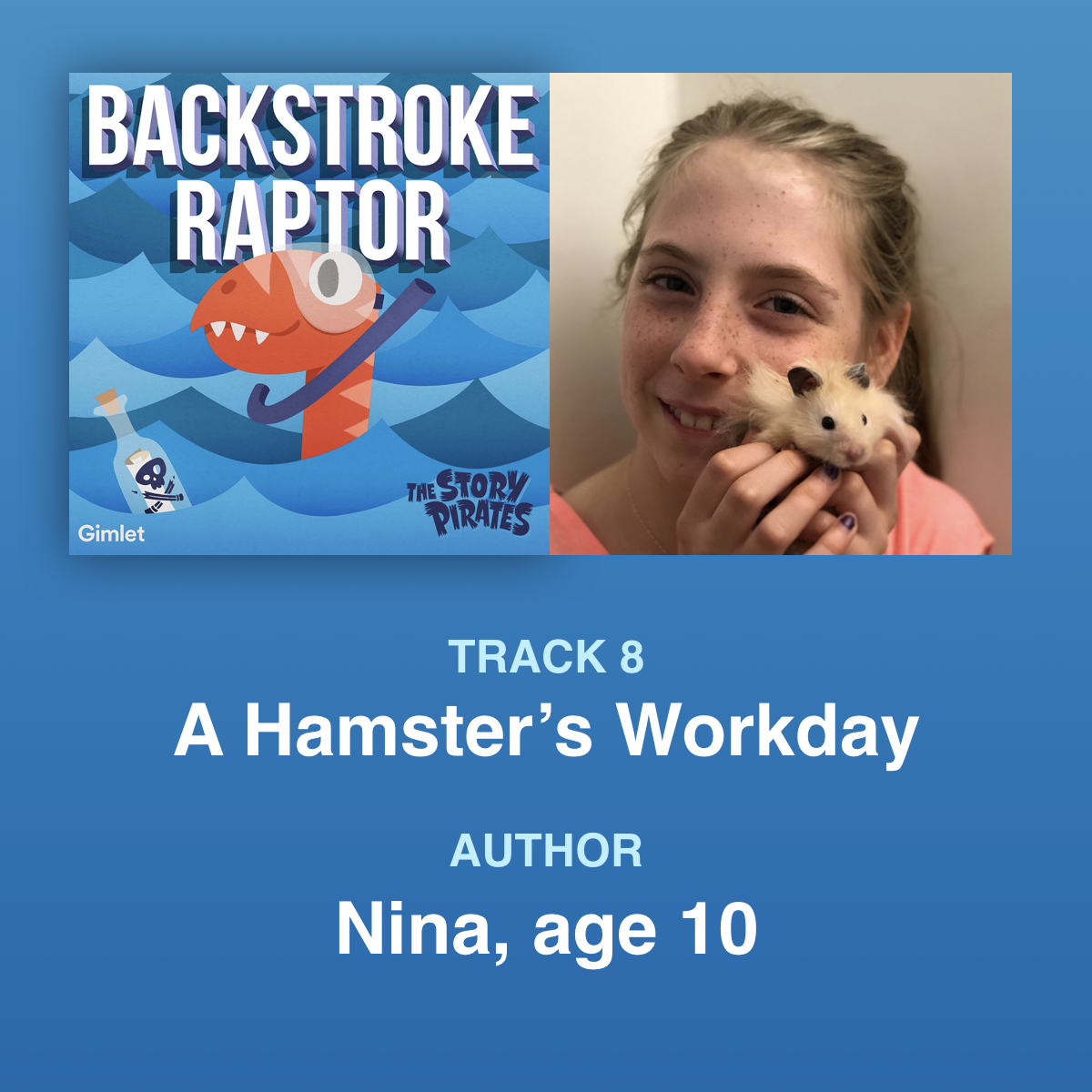 08 Hamster.001.jpeg