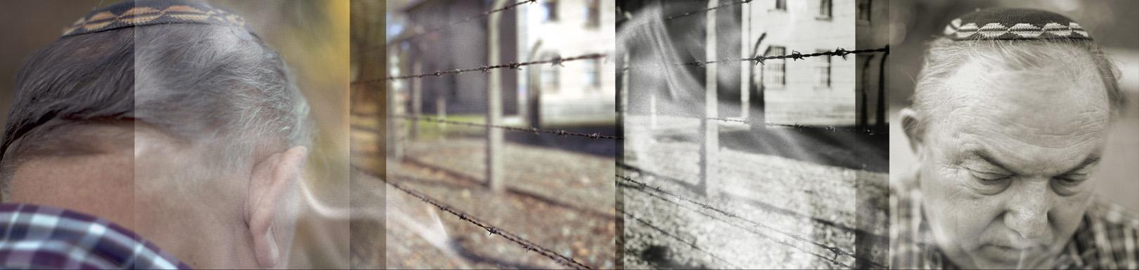 Remembering Poland 4.jpg