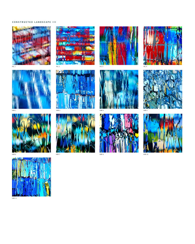 Portfolio-Grid-CL2-Page.jpg