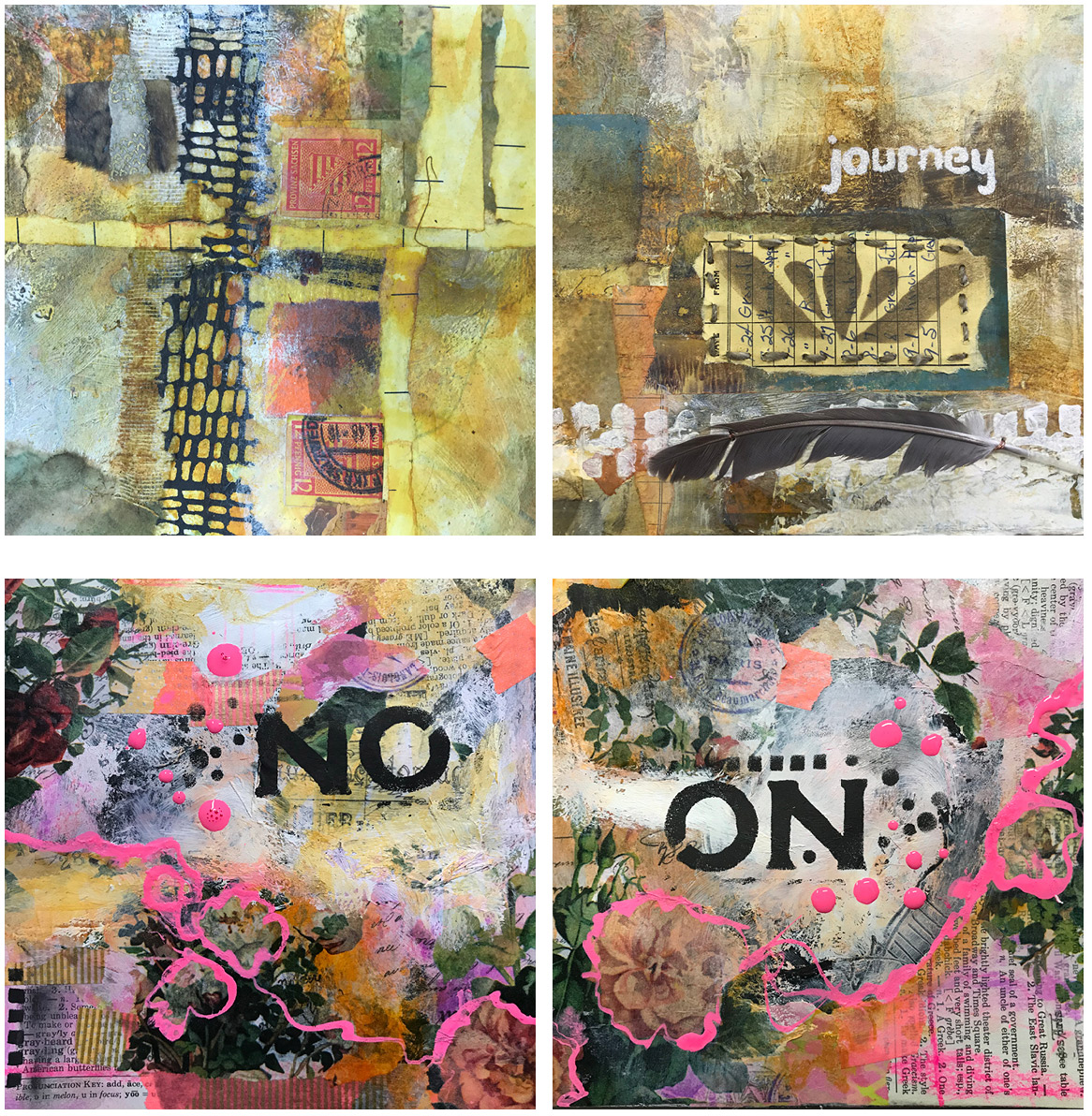 mary-beth-shaw-art-journal-collage-4.jpg