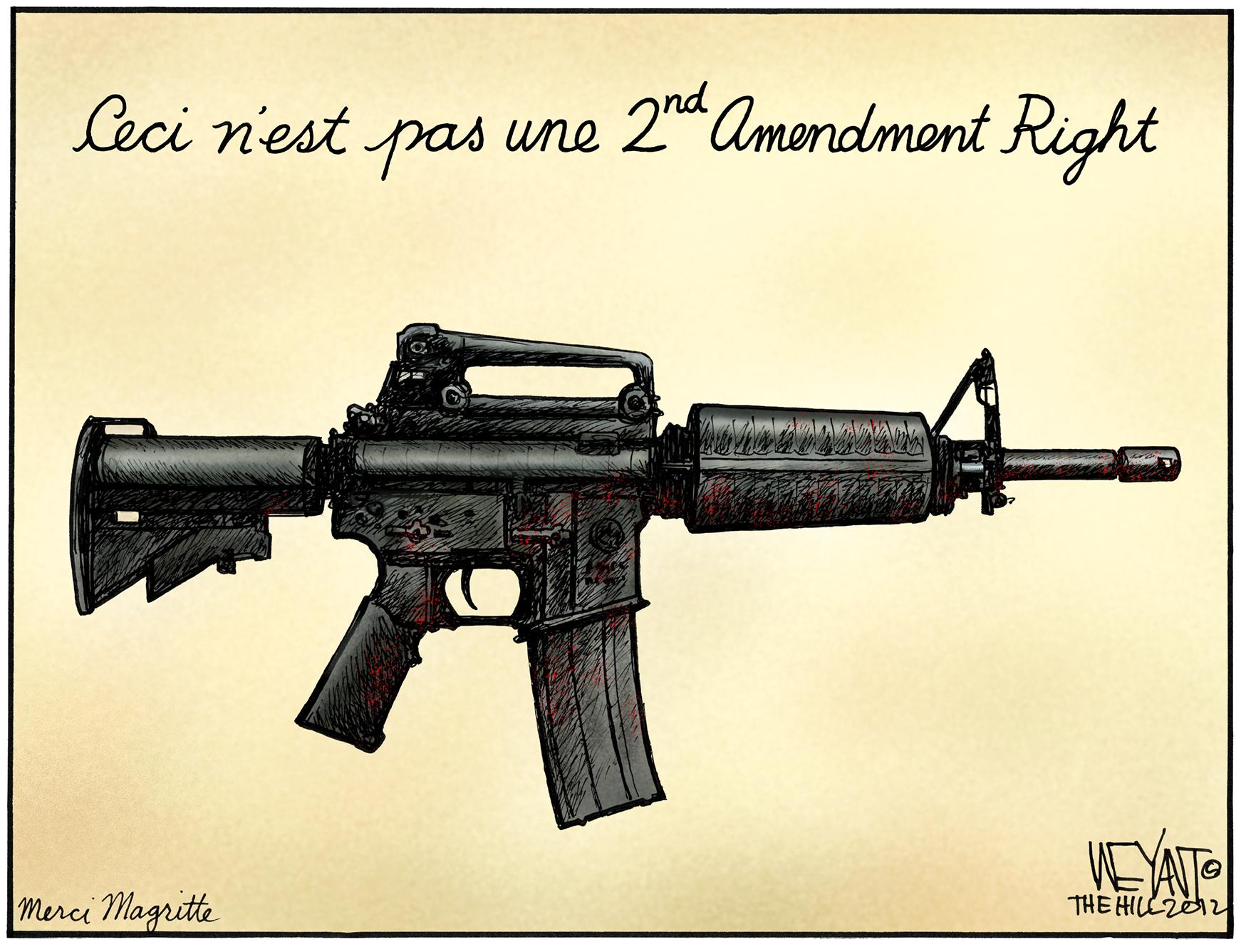 Cartoon - 12-20-12.jpg