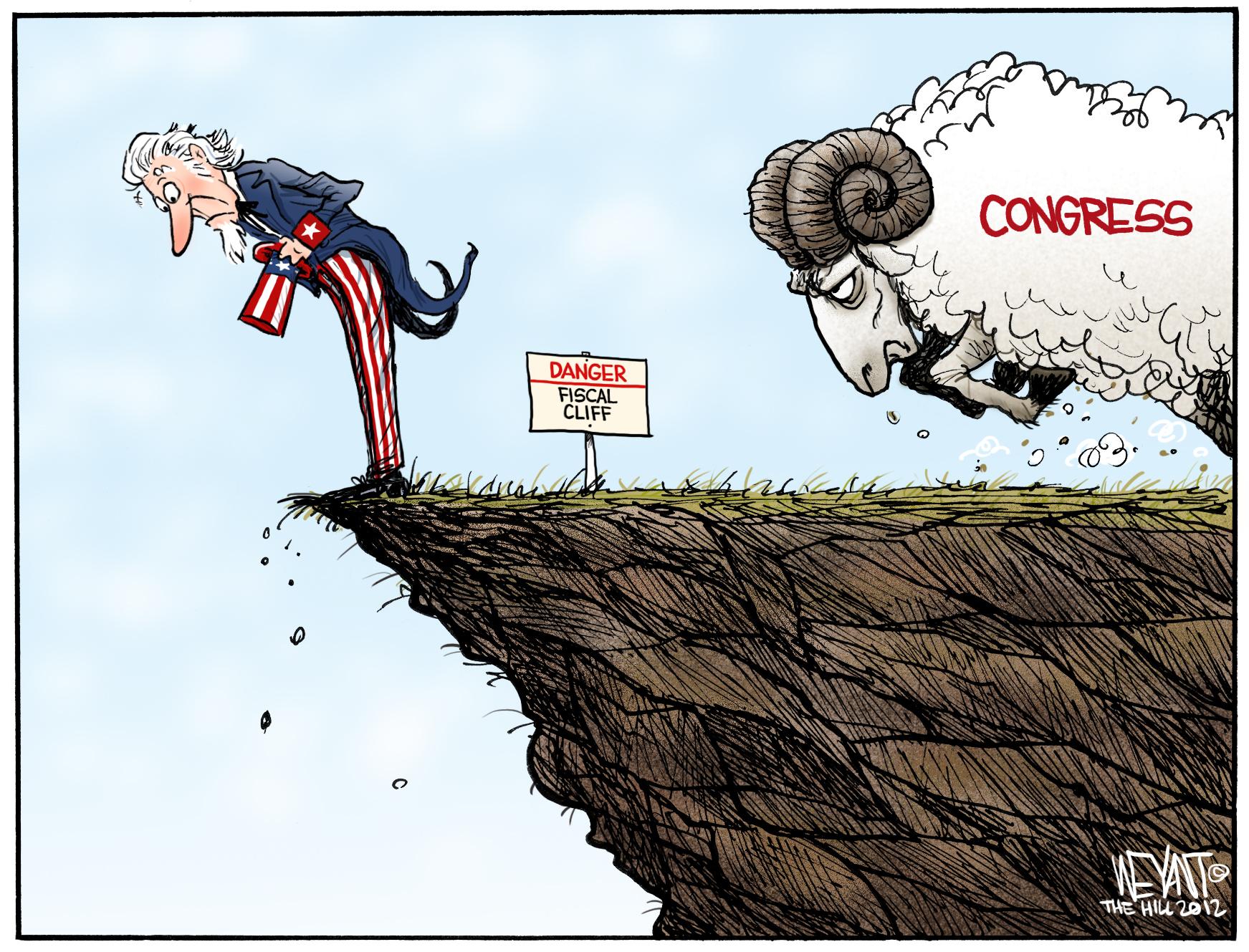 Cartoon - 07-19-12.jpg
