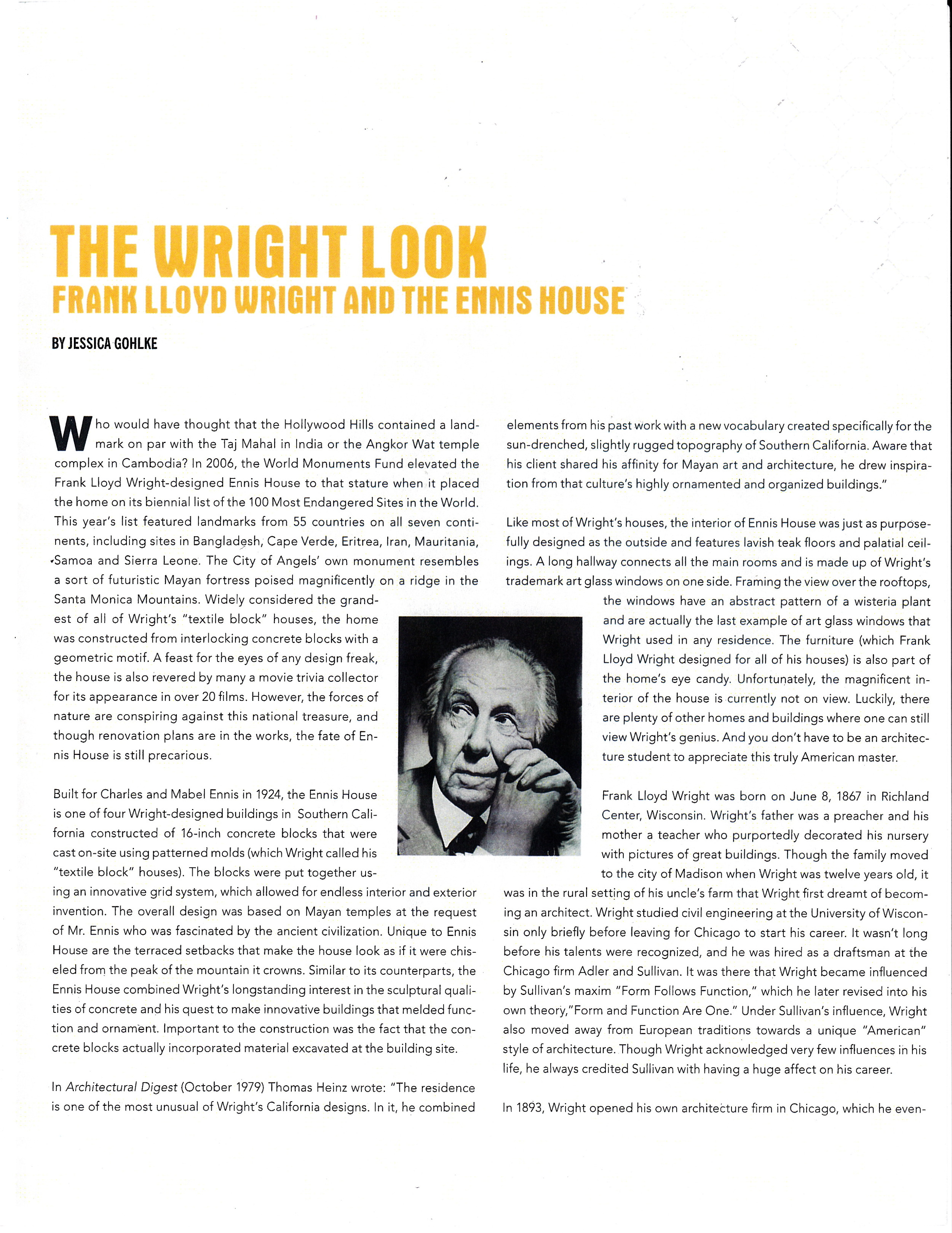 Article-Wright.1.jpg