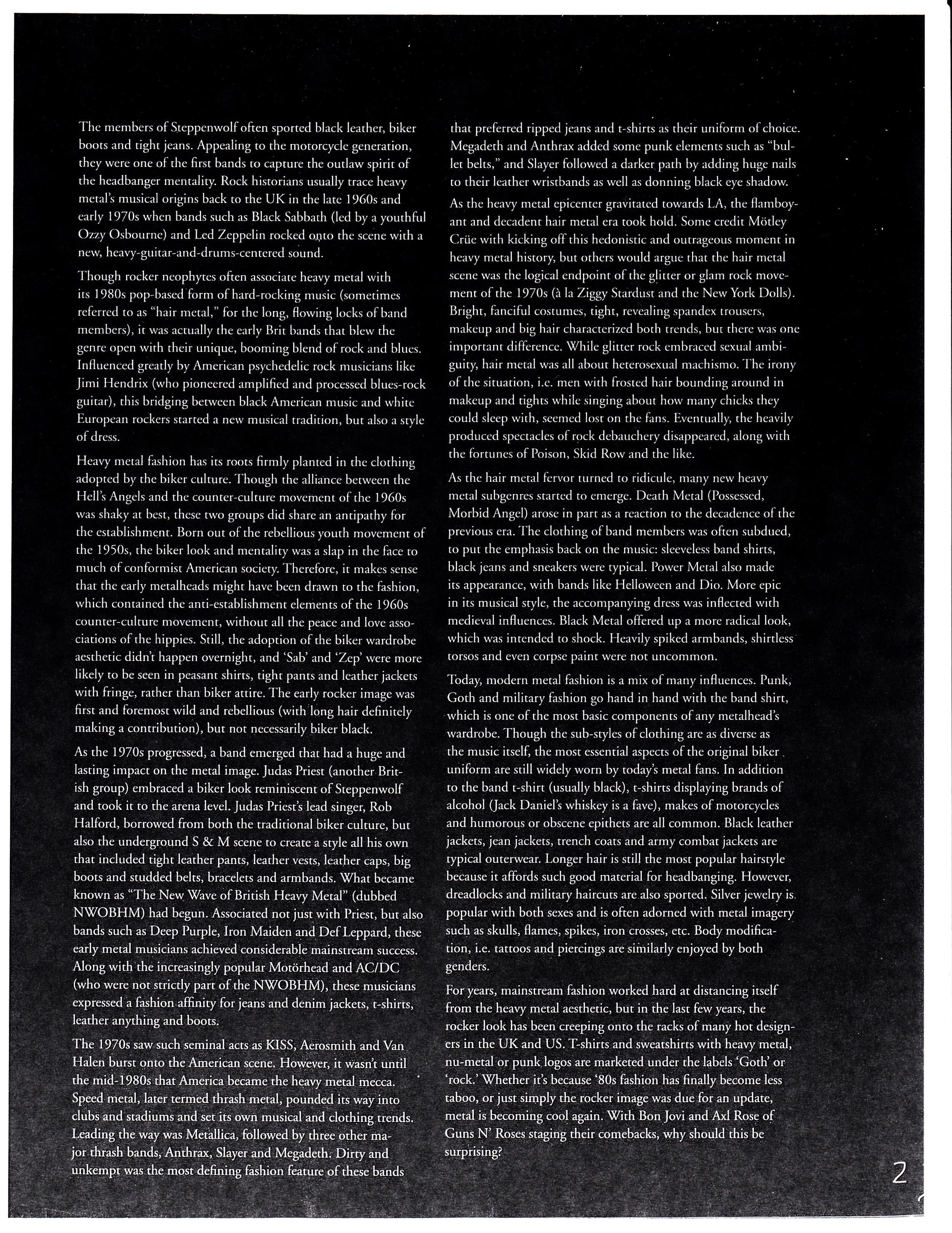 Article-Metal.2.jpg