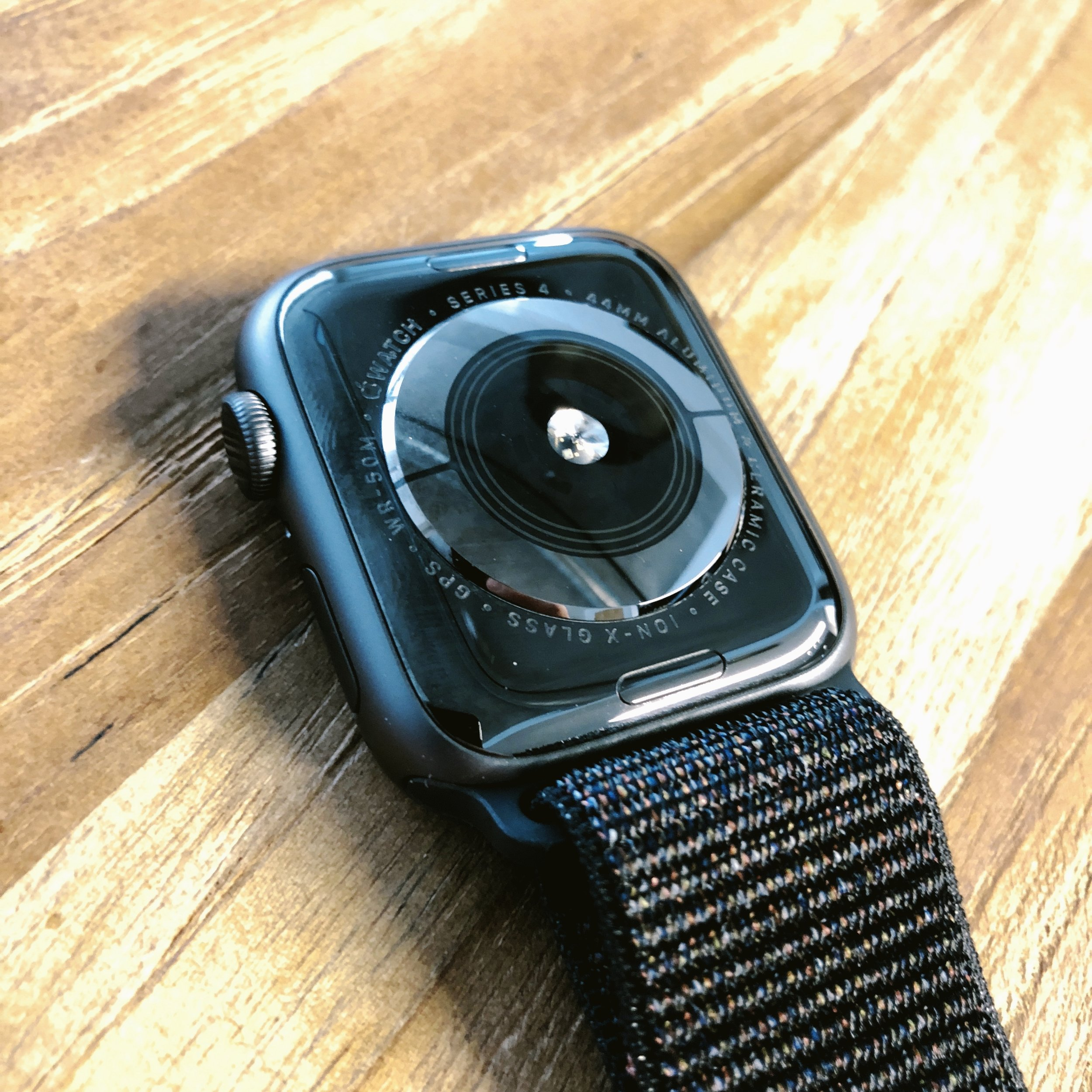 Apple_Watch_Series_4_2_2018.jpg