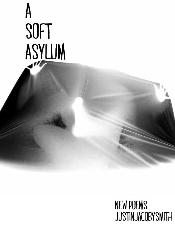 Soft_Asylum_Cover.png