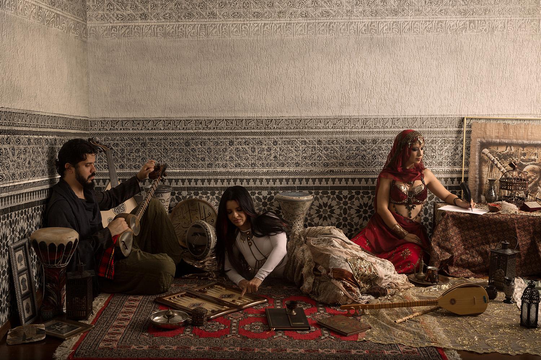 the-orientalist-kervansarai-pedro-bonatto.jpg