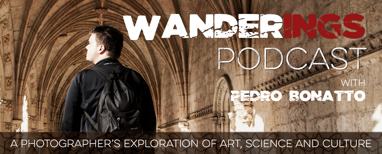 wanderings-podcast-art-pedro-bonatto-wide.jpg