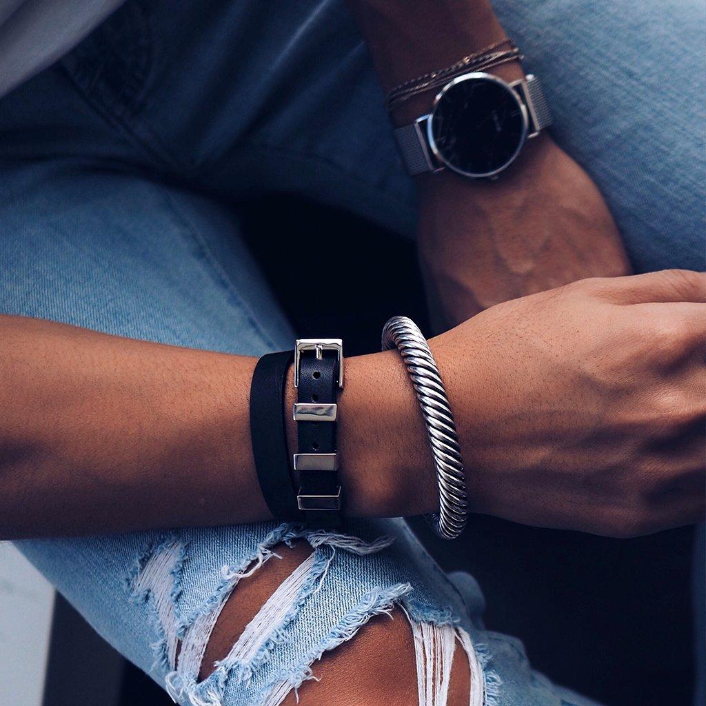 blankblue_ipanema_silver_bracelet_onfigure_1024x1024.jpg