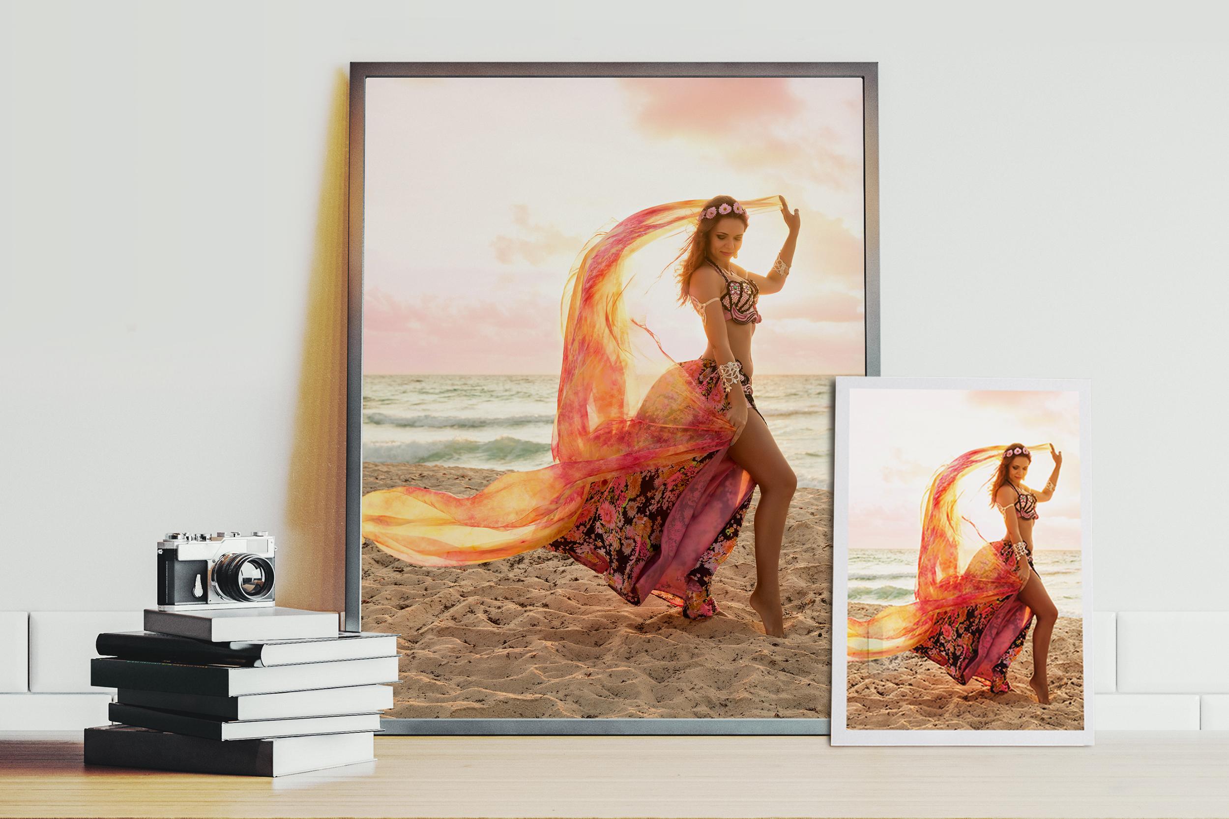 pedro-fine-art-poster-2.jpg