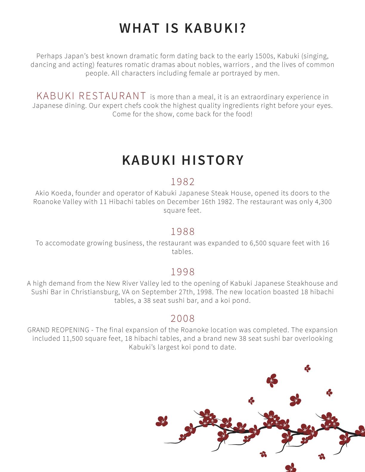 Kabuki-Menu-8.png
