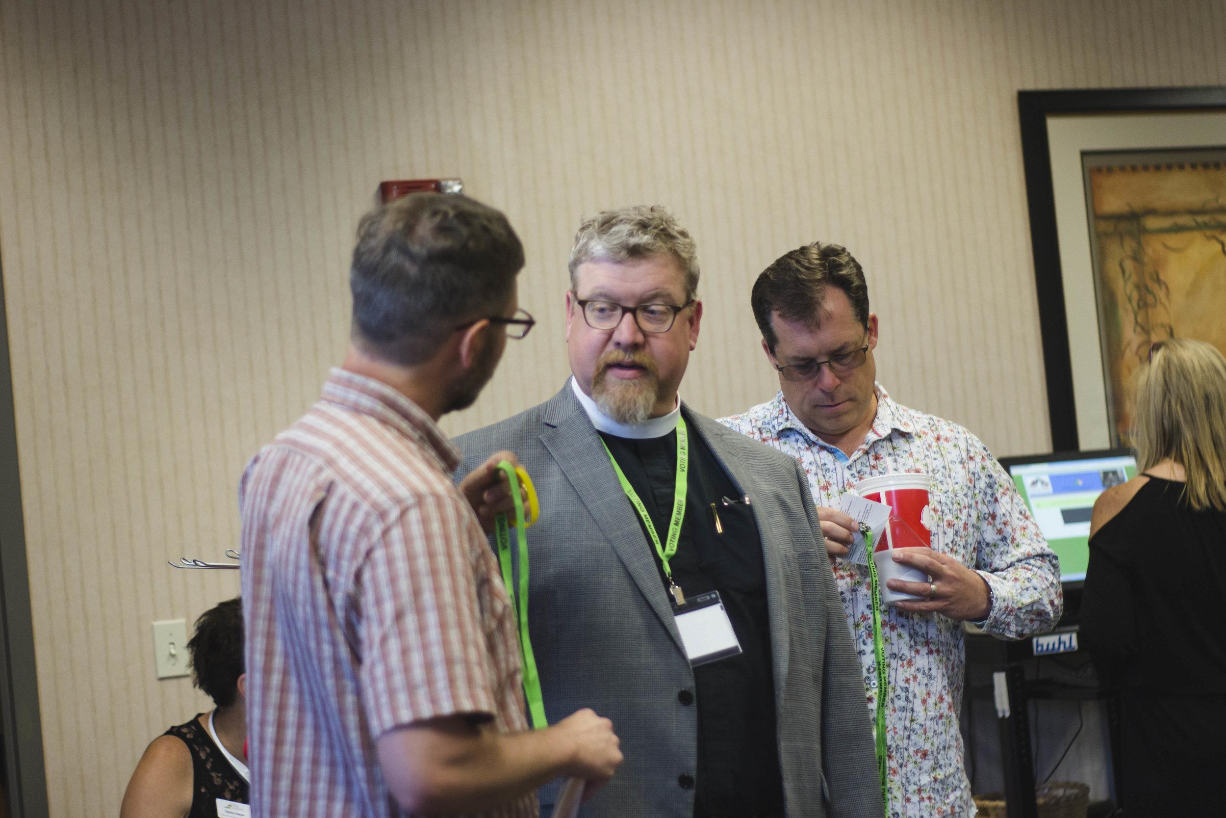 Synod Assembly Favorites-2.jpg