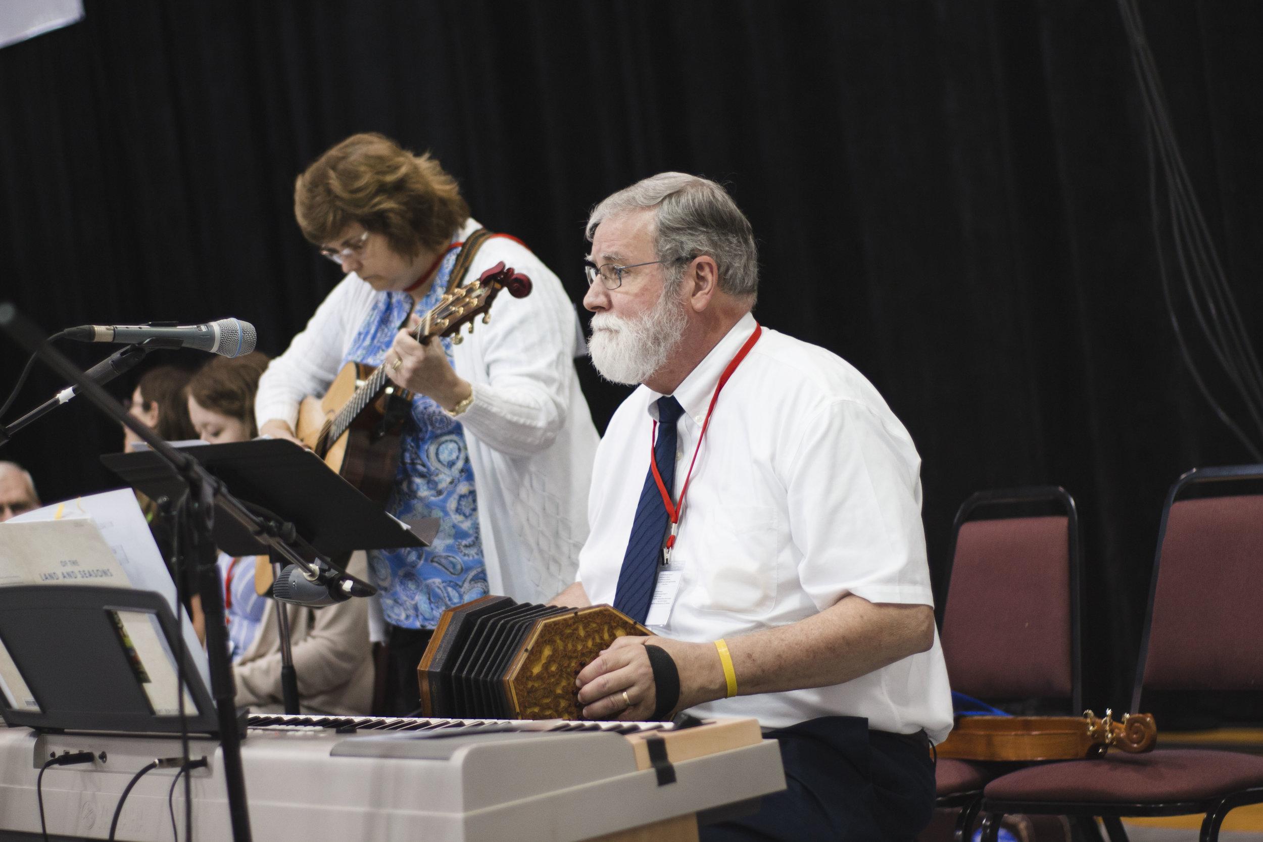 Synod Assembly Favorites-3.jpg